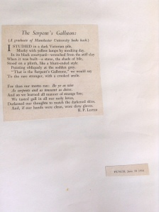 the-serpents-gallstone
